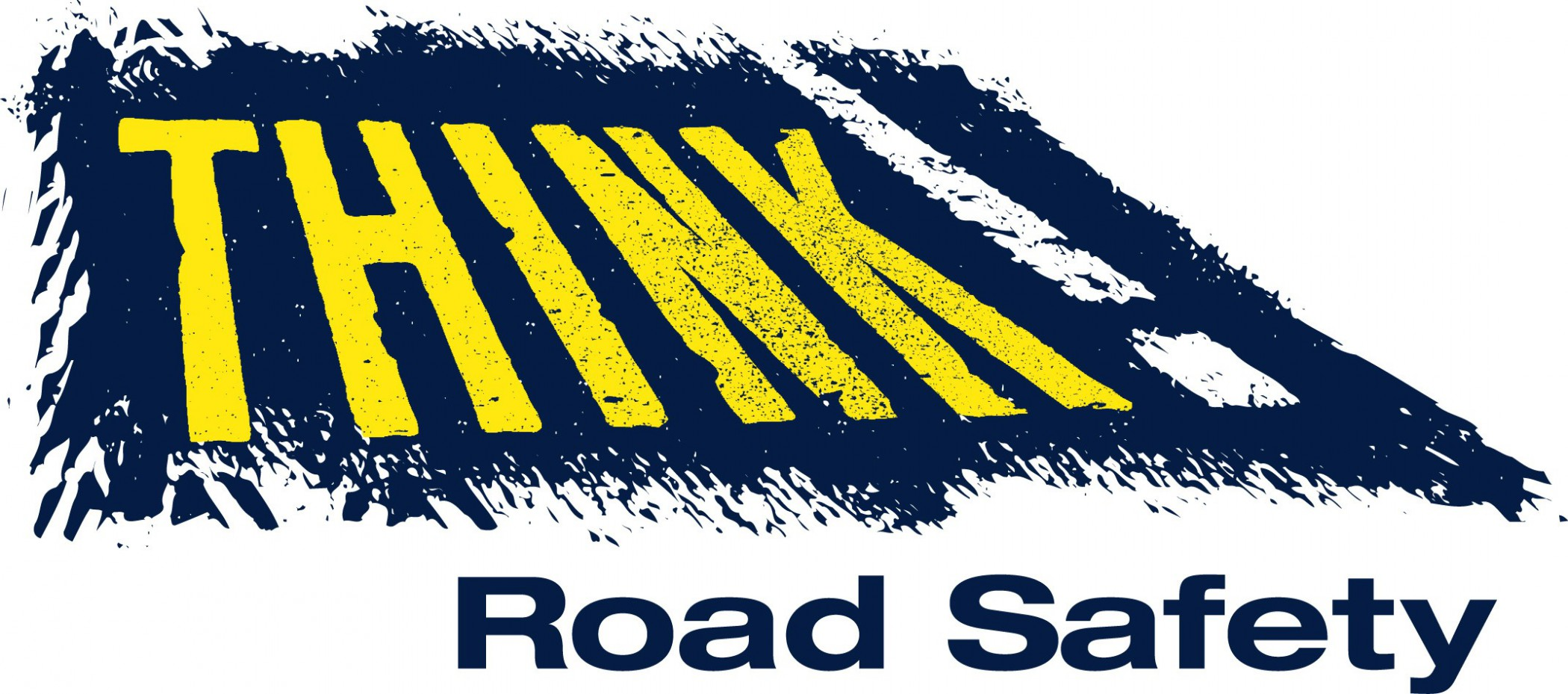 Road Safety Time Line and the UK Driving Test