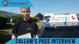 intensive driving courses kidderminster, intensive driving lessons kidderminster, fast pass driving courses kidderminster, one week driving courses kidderminster, driving lessons kidderminster,
