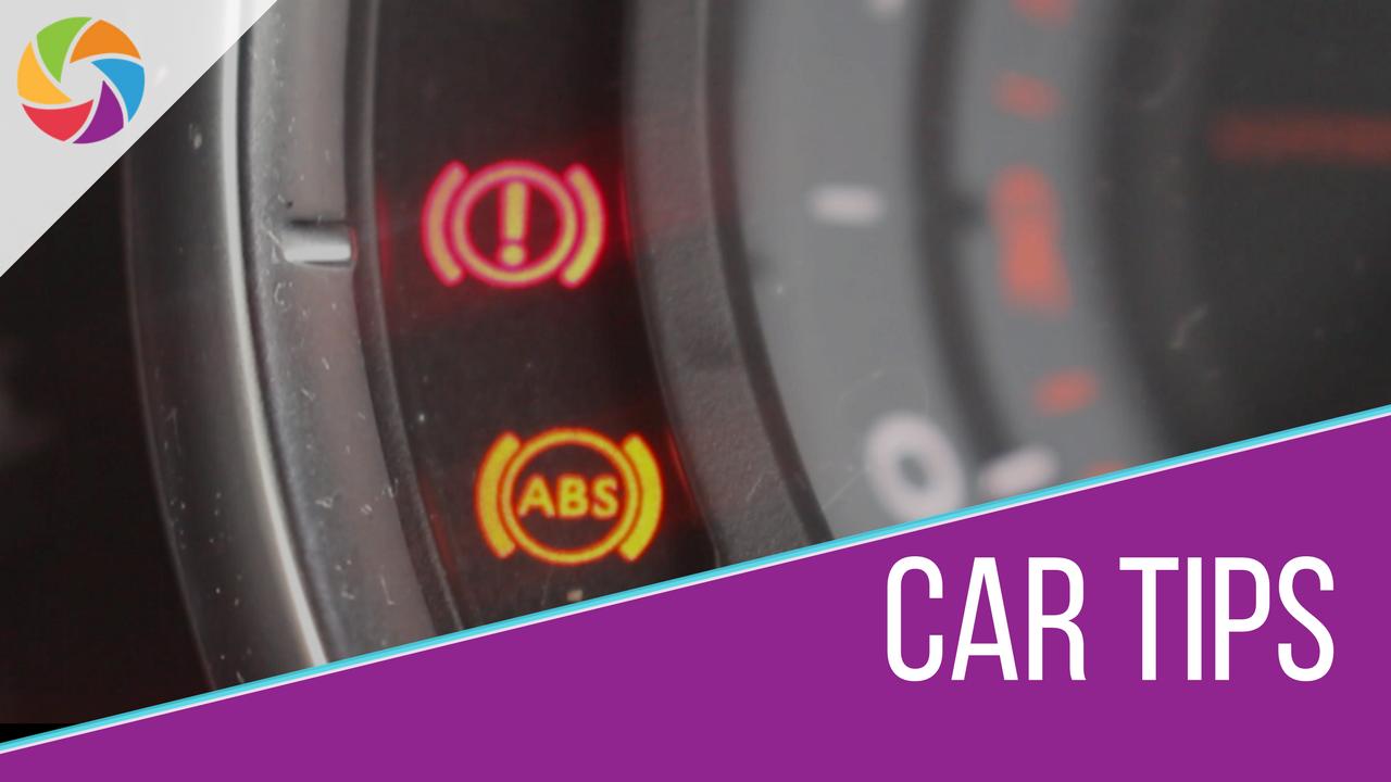 Car tip category