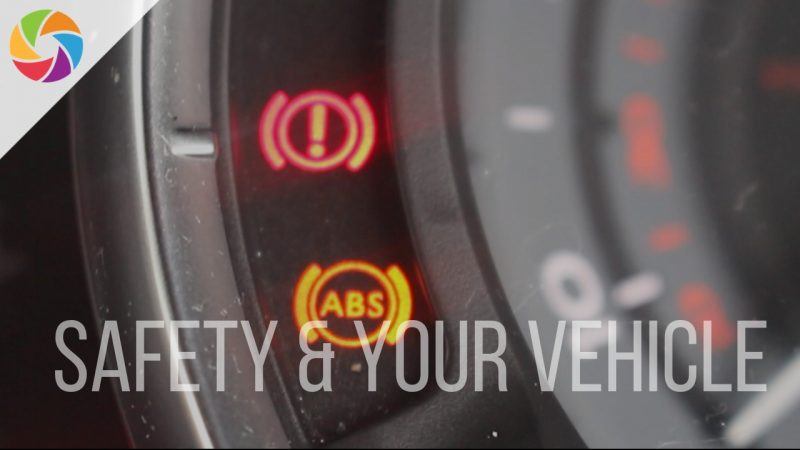 safety & your vehicle, theory test, theory training, pass theory test, ,